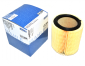 RTC4683 LX898 Mahle Air Filter